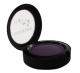 SINGLE EYE SHADOW HIGH PIGMENTED - COLOR 97